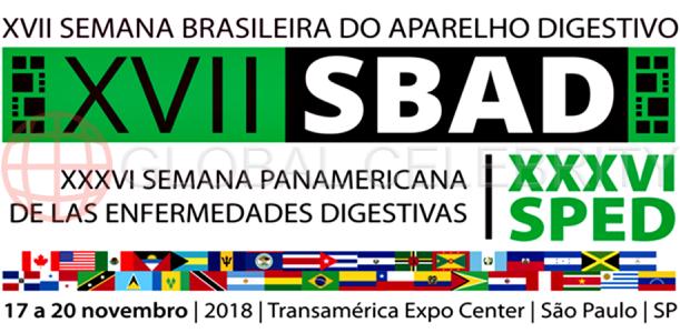 Interpretes tradução simultânea São Paulo SP Brasil Global Traduções